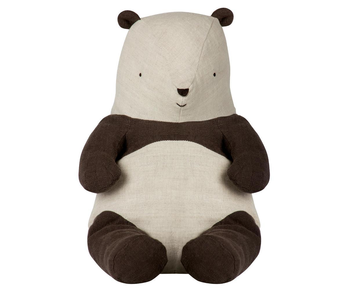 »Panda, medium«  — MAILEG
