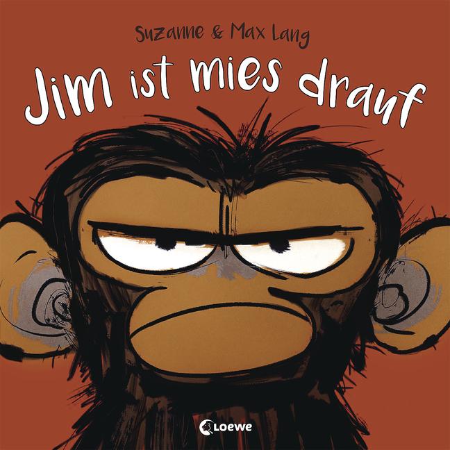 »Jim ist mies drauf« - Loewe