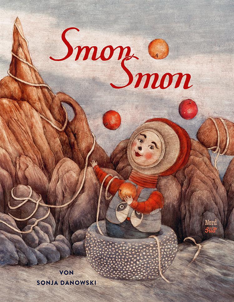 »Smon Smon« NordSüd