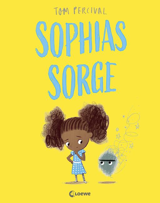 »SOPHIAS SORGE«  — LOEWE
