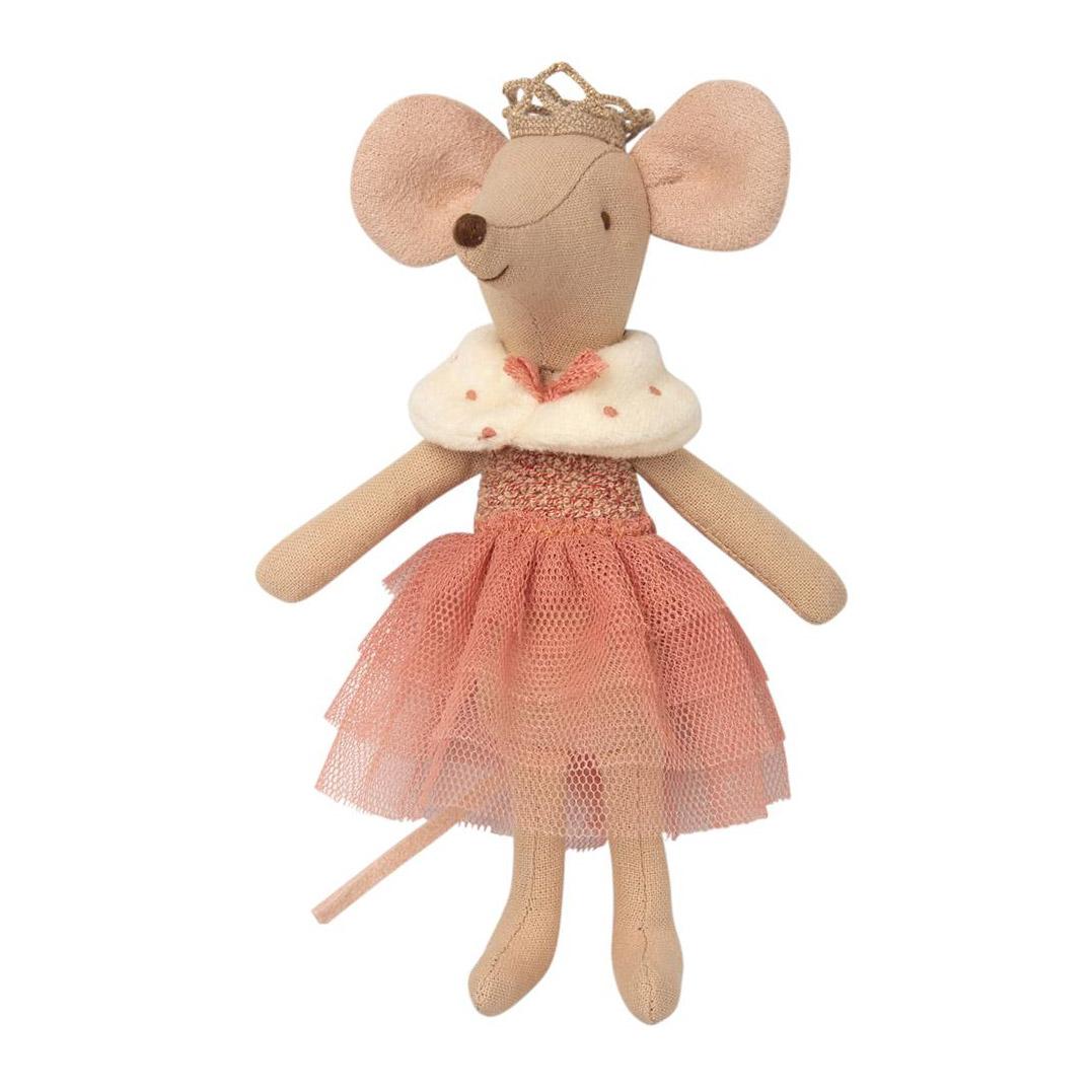 »Princess Mouse - Big Sister«  — MAILEG